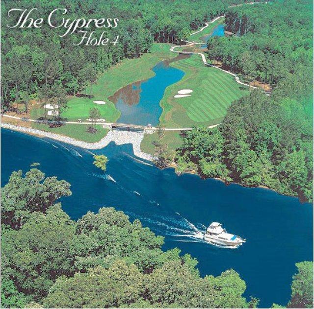 Arrowhead Golf Course Myrtle Beach Sc